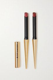 Hourglass Confession Ultra Slim High Intensity Lipstick Duo