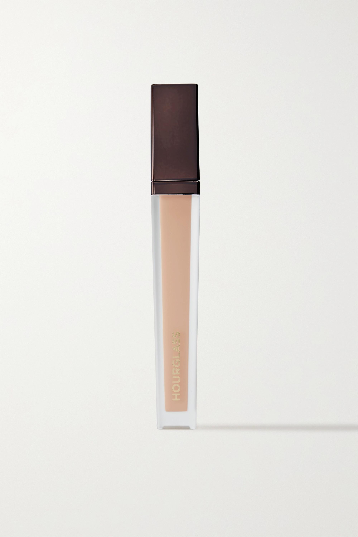 Hourglass Vanish Airbrush Concealer - Silk, 6ml