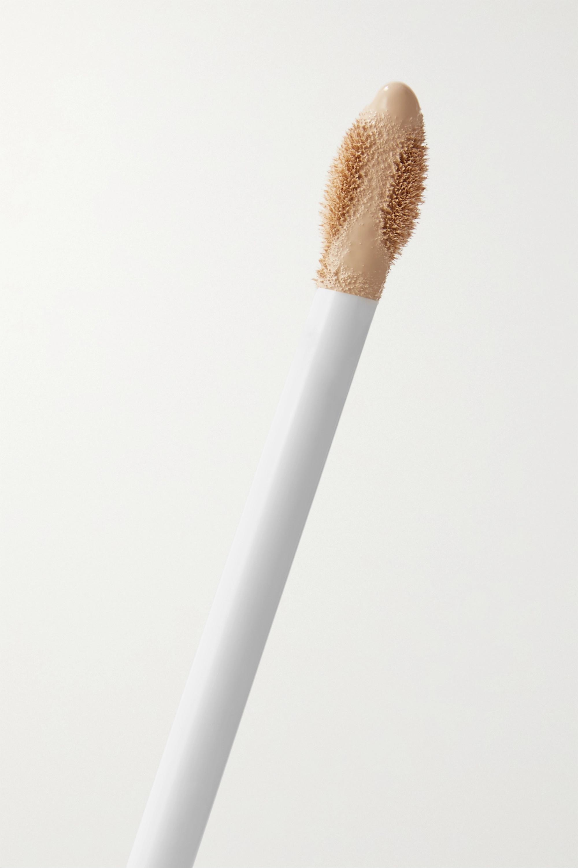 Hourglass Vanish Airbrush Concealer - Oat, 6ml