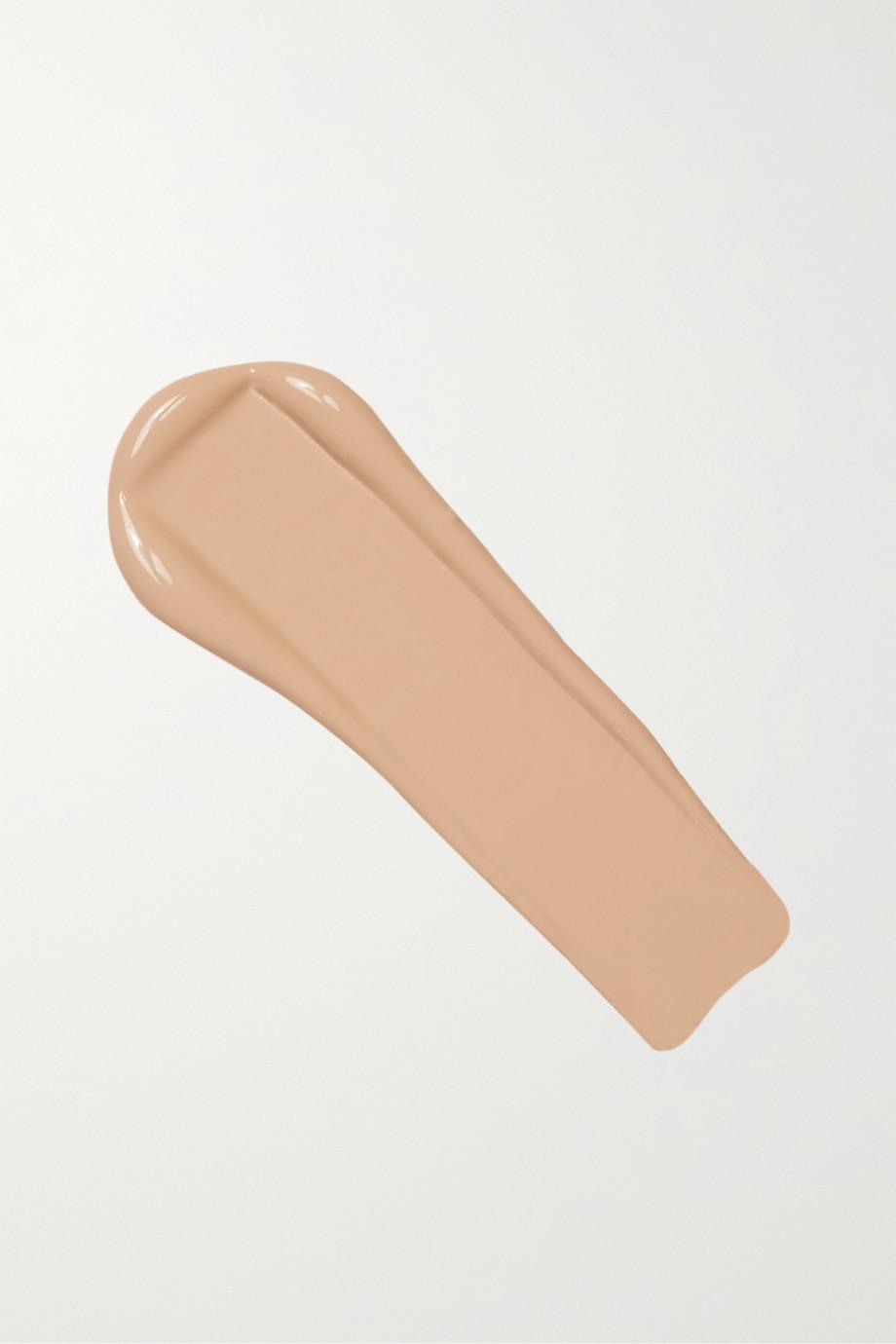 Hourglass Vanish Airbrush Concealer - Fawn, 6ml