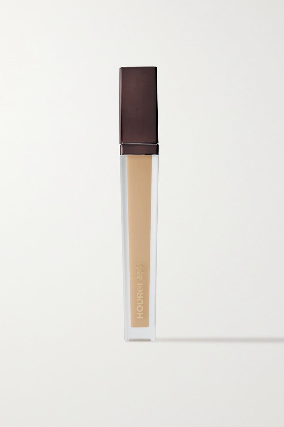 Hourglass Vanish Airbrush Concealer - Sepia, 6ml