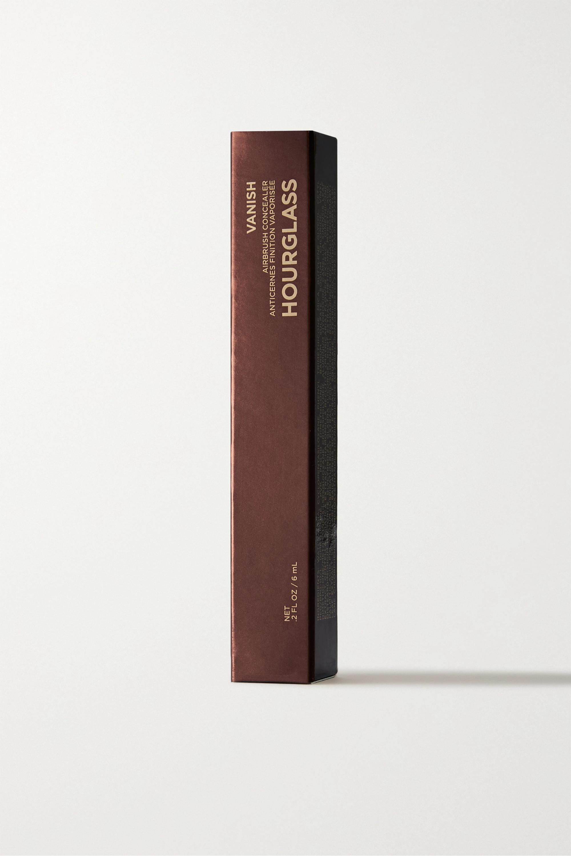 Hourglass Vanish Airbrush Concealer - Apricot, 6ml