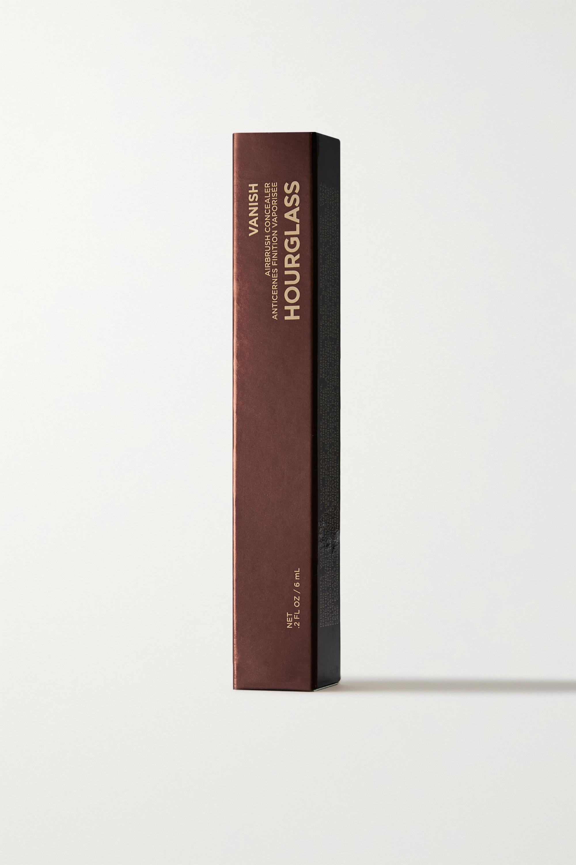 Hourglass Vanish Airbrush Concealer - Umber, 6ml
