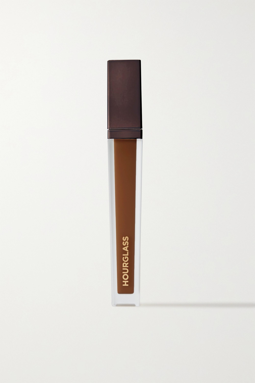 Hourglass Vanish Airbrush Concealer - Velvet, 6ml