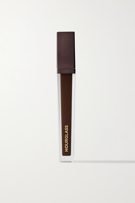 Hourglass Vanish Airbrush Concealer - Anise, 6ml