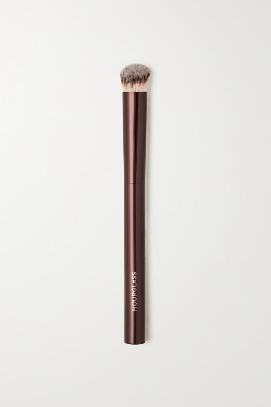Hourglass Vanish Seamless Finish Concealer Brush