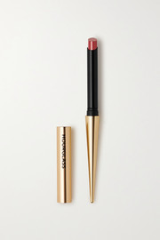 Hourglass Confession Ultra Slim High Intensity Lipstick - I Am