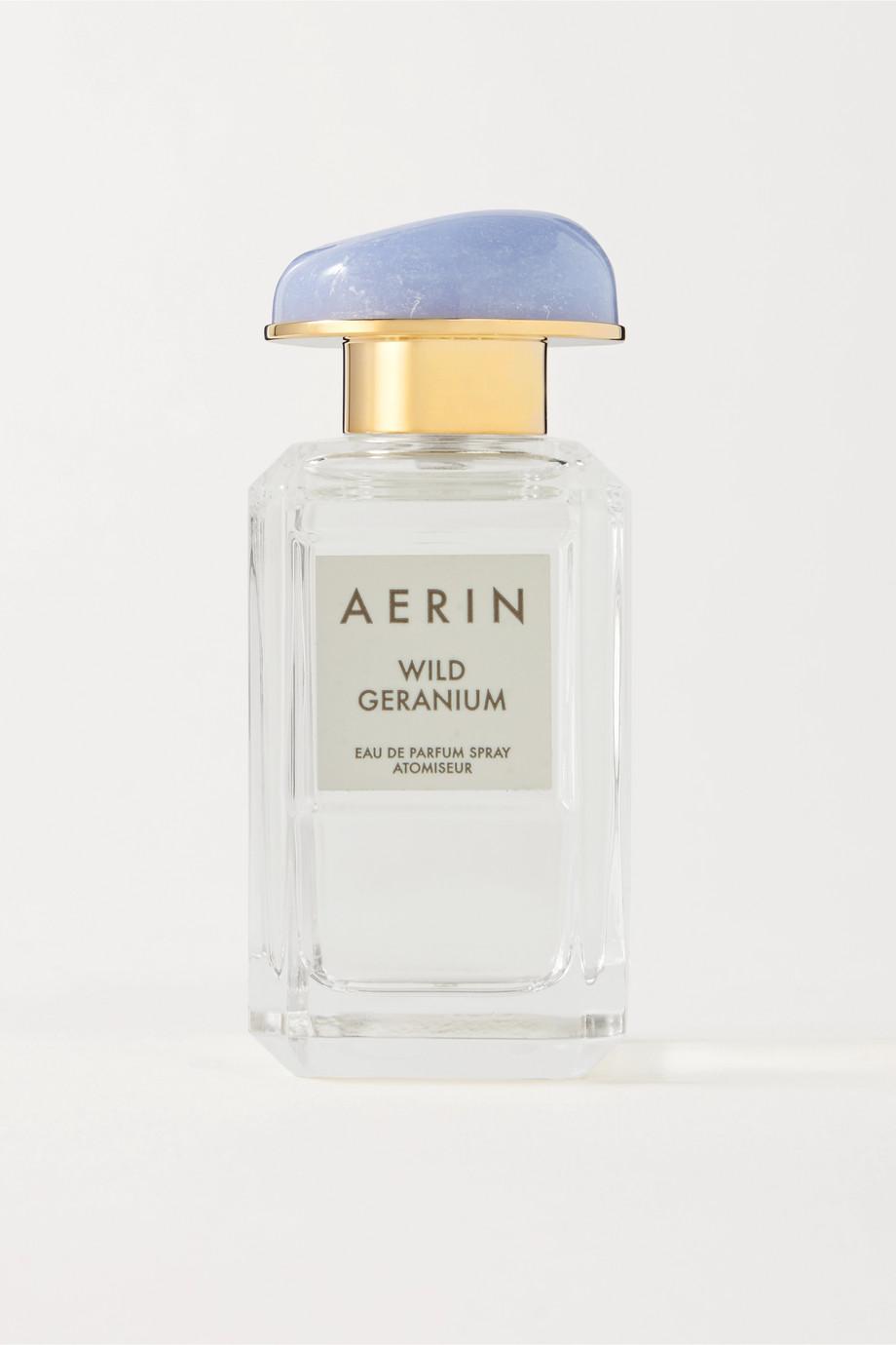 AERIN Beauty Wild Geranium, 50 ml – Eau de Parfum