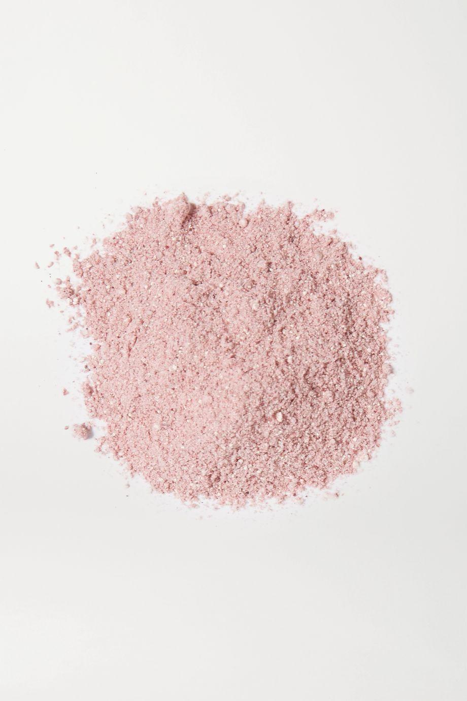 ANCIENT+BRAVE Radiant Collagyn, 250 g – Nahrungsergänzungsmittel