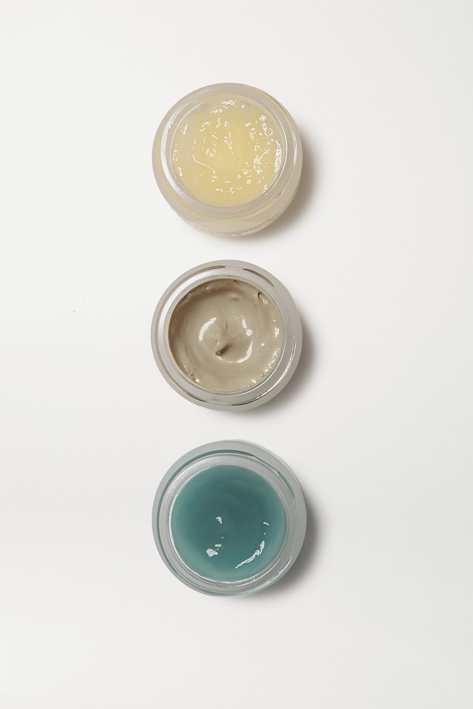 Kypris Beauty Mini Multi Mask Collection