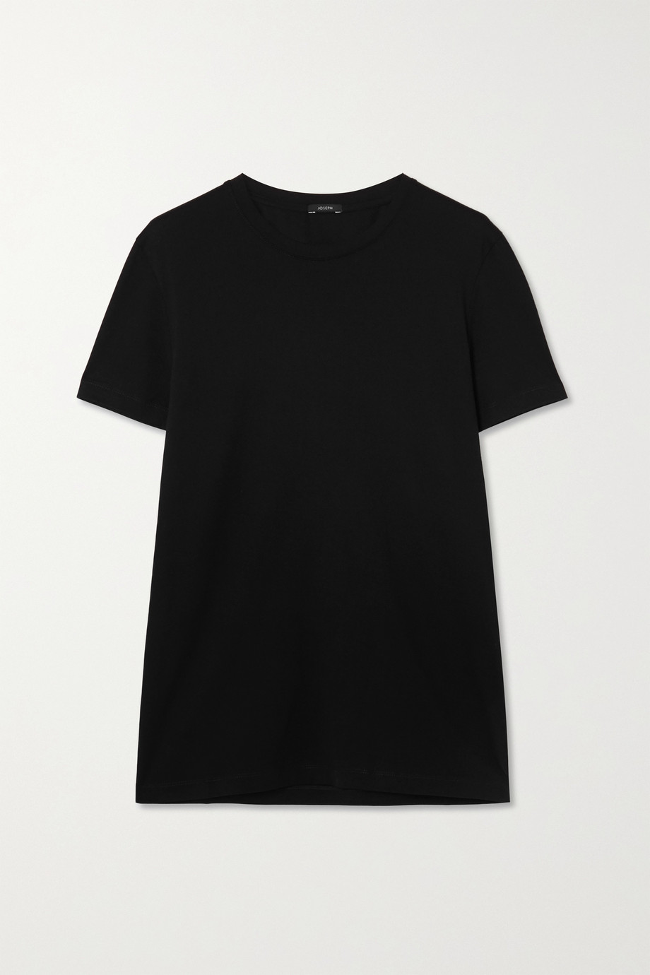 Joseph Cotton-jersey T-shirt