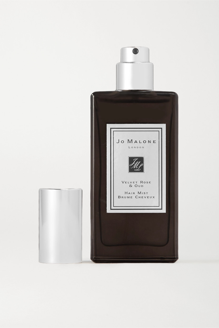 Jo Malone London Velvet Rose & Oud Hair Mist, 30ml