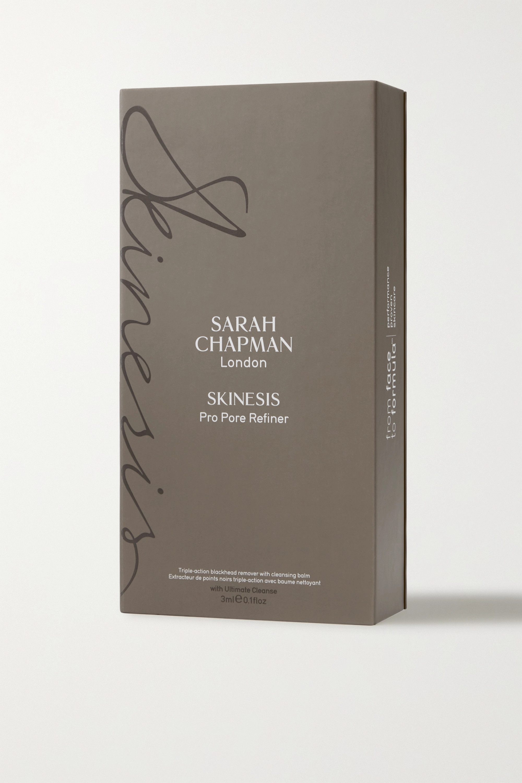 Sarah Chapman Pro Pore Refiner