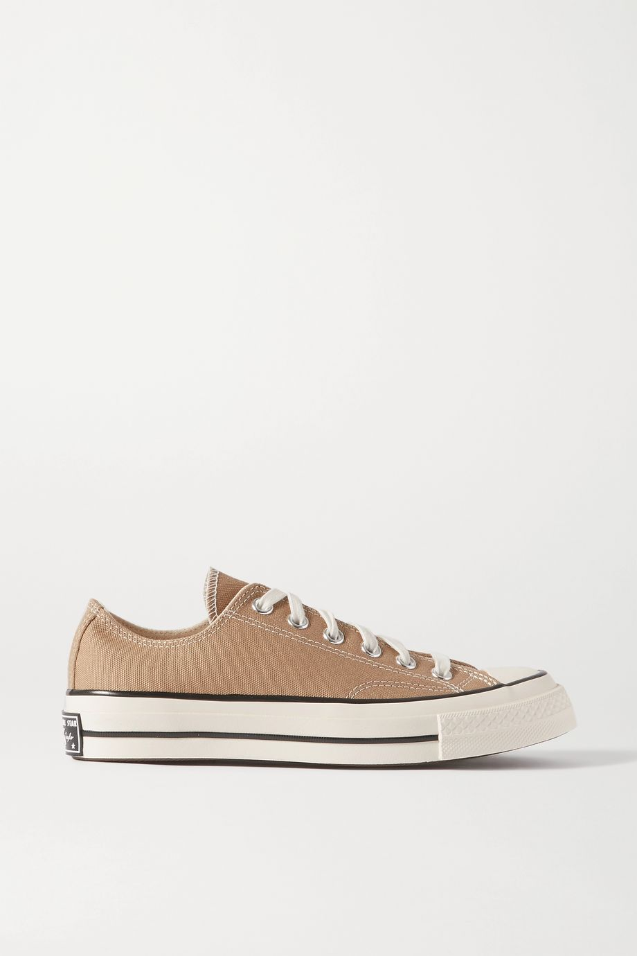 Converse Chuck Taylor All Star 70 Sneakers aus Canvas