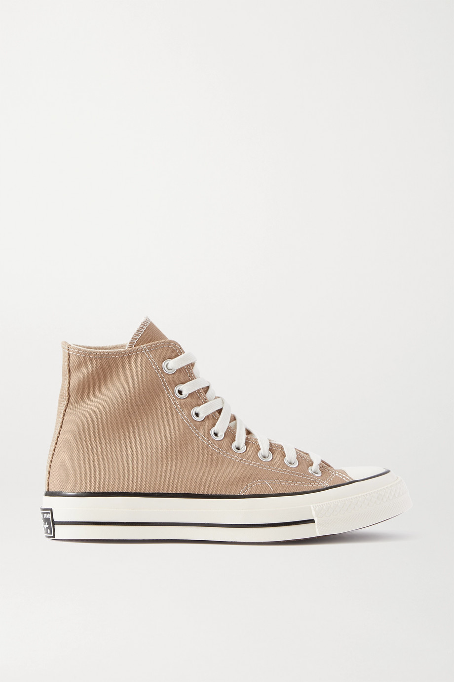 Converse Chuck Taylor All Star 70 High-Top-Sneakers aus Canvas