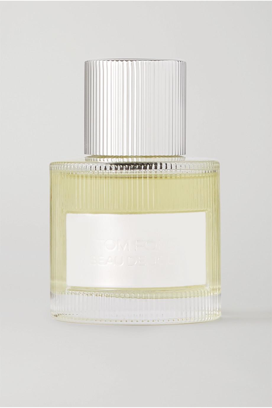 TOM FORD BEAUTY Eau de Parfum - Beau de Jour, 50ml