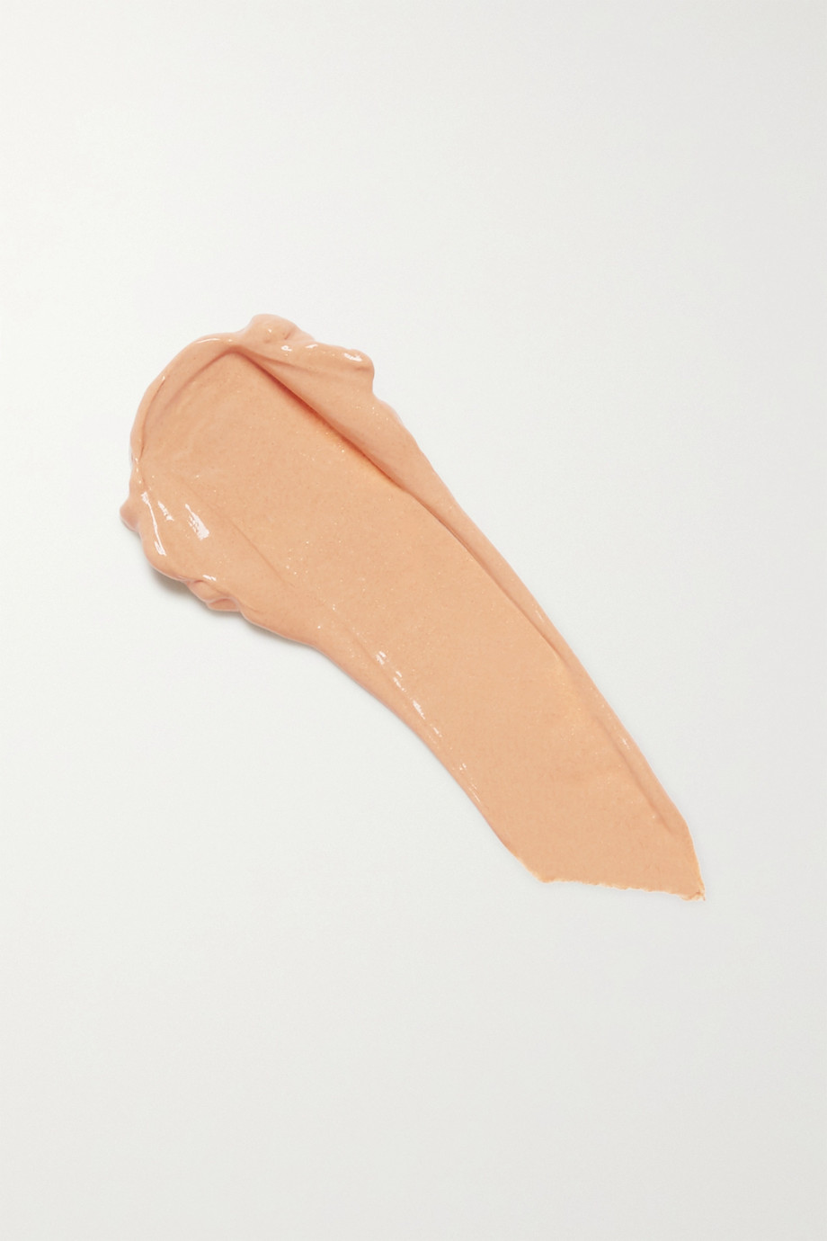 NARS Tinted Glow Booster - Kalvoya, 30ml