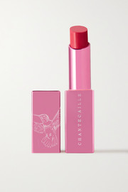 Chantecaille Lip Chic - Coral Bell