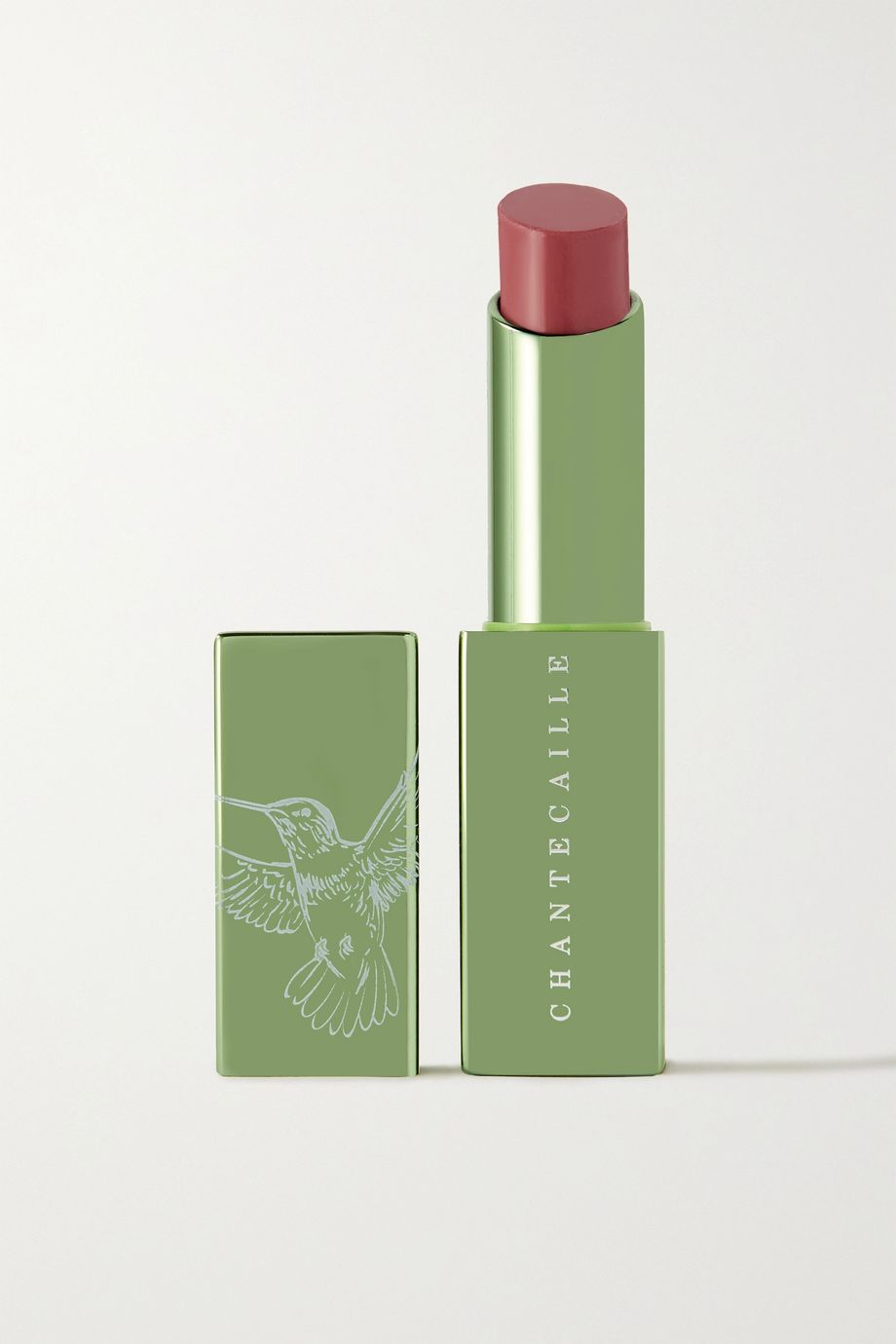 Chantecaille Lip Chic -  Honeysuckle