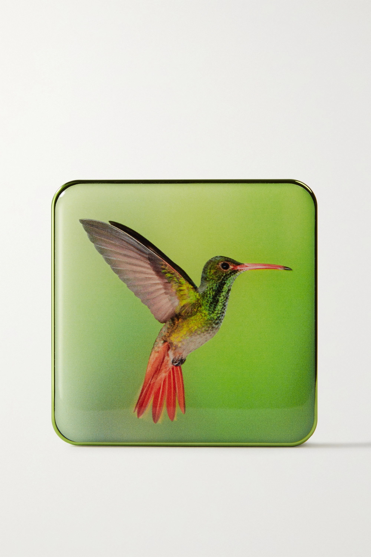 Chantecaille Hummingbird Eye Quartet - Warm