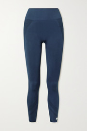 Tory Sport Seamless stretch leggings