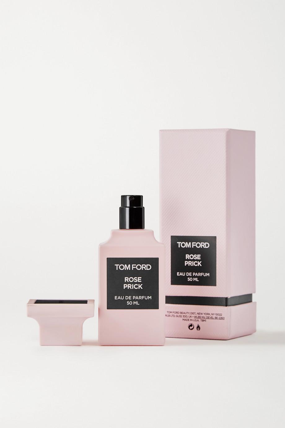 TOM FORD BEAUTY Eau de Parfum - Rose Prick, 50ml