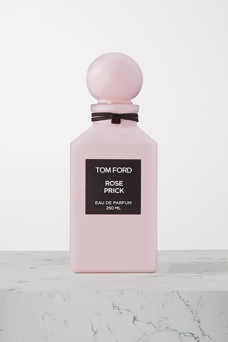 Colorless Eau de Parfum - Rose Prick, 250ml | TOM FORD BEAUTY J4uDjY