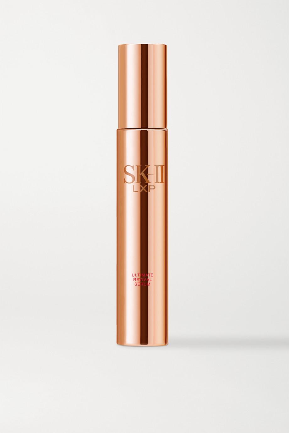 SK-II LXP Ultimate Revival Serum, 50ml