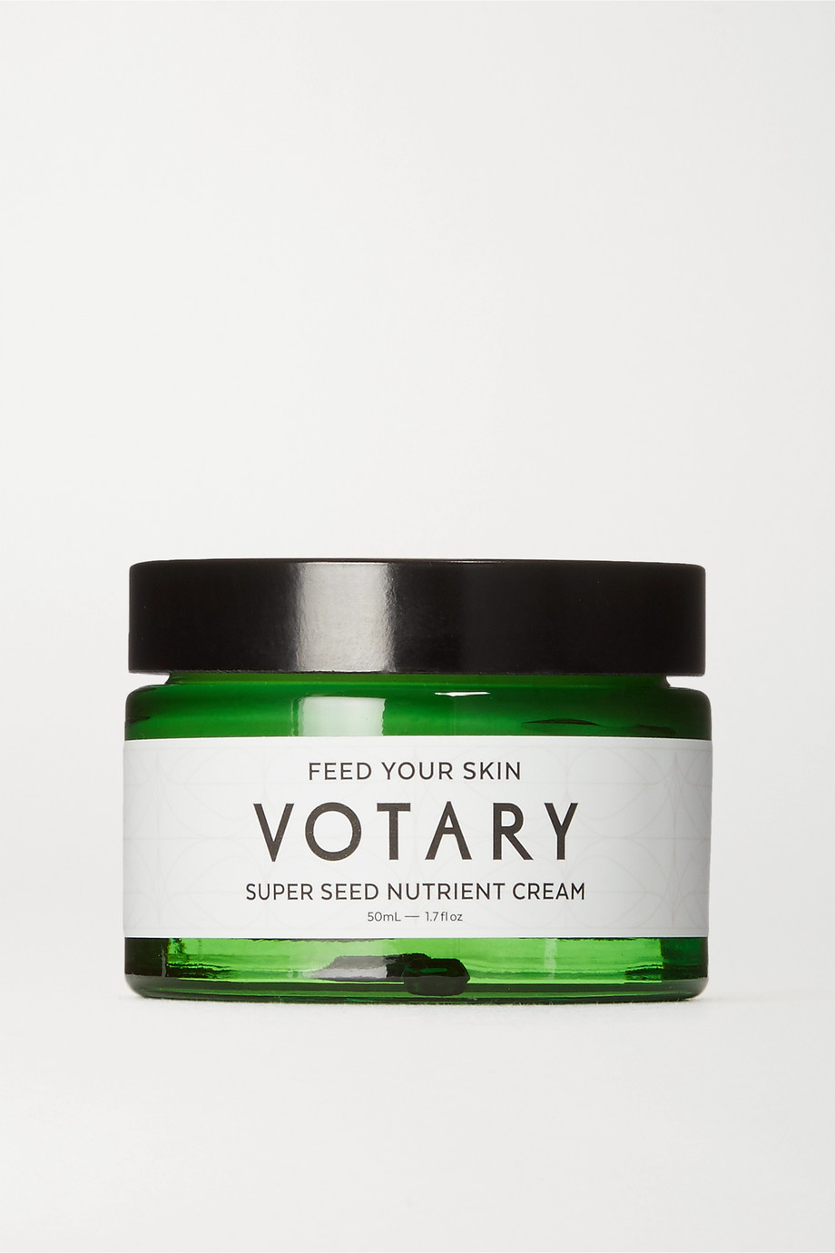 Votary Super Seed Nutrient Cream, 50ml