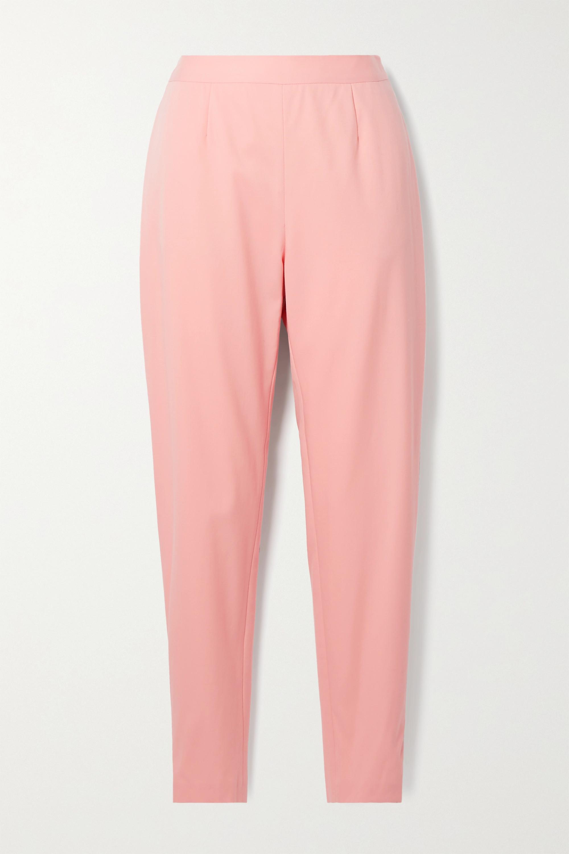 Altuzarra Ena wool-blend skinny pants