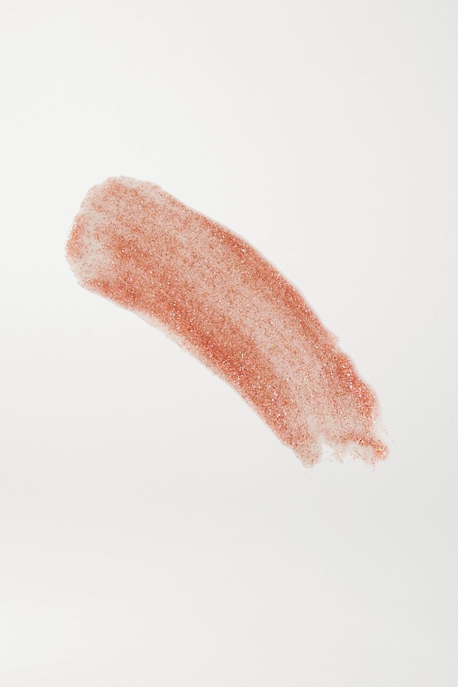 Pat McGrath Labs OpuLUST: Gloss - Coralisason