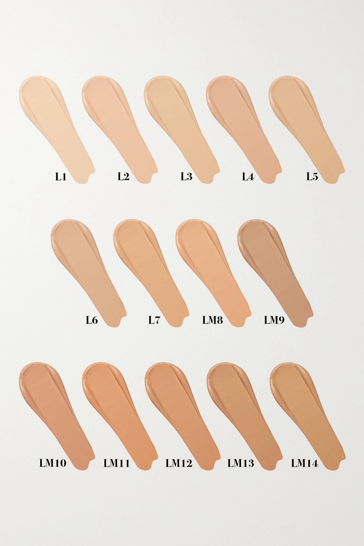 Pat McGrath Labs Skin Fetish: Sublime Perfection Concealer - L2, 5ml