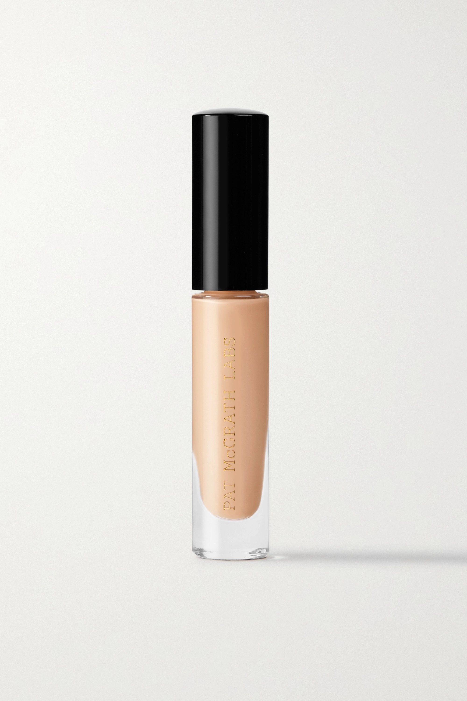 Pat McGrath Labs Skin Fetish: Sublime Perfection Concealer - L4, 5ml