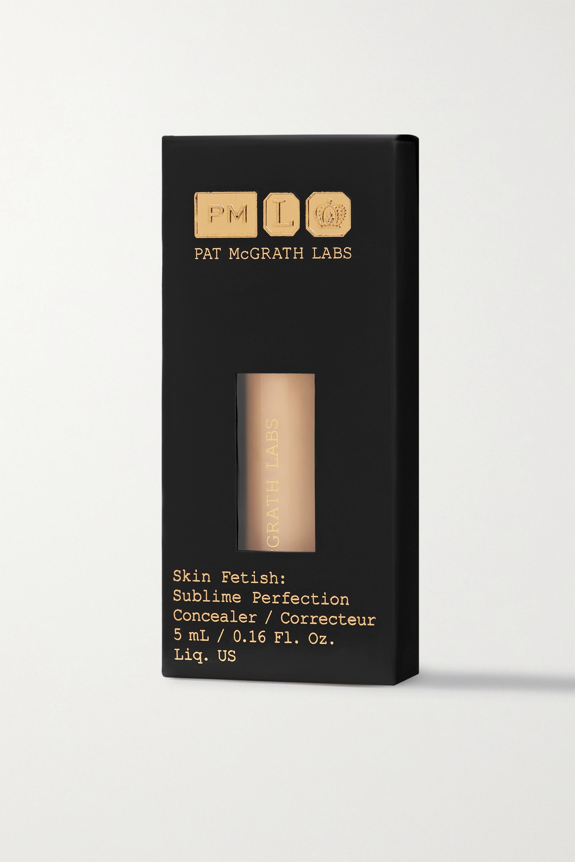 Pat McGrath Labs Correcteur Sublime Perfection Skin Fetish, L5, 5 ml