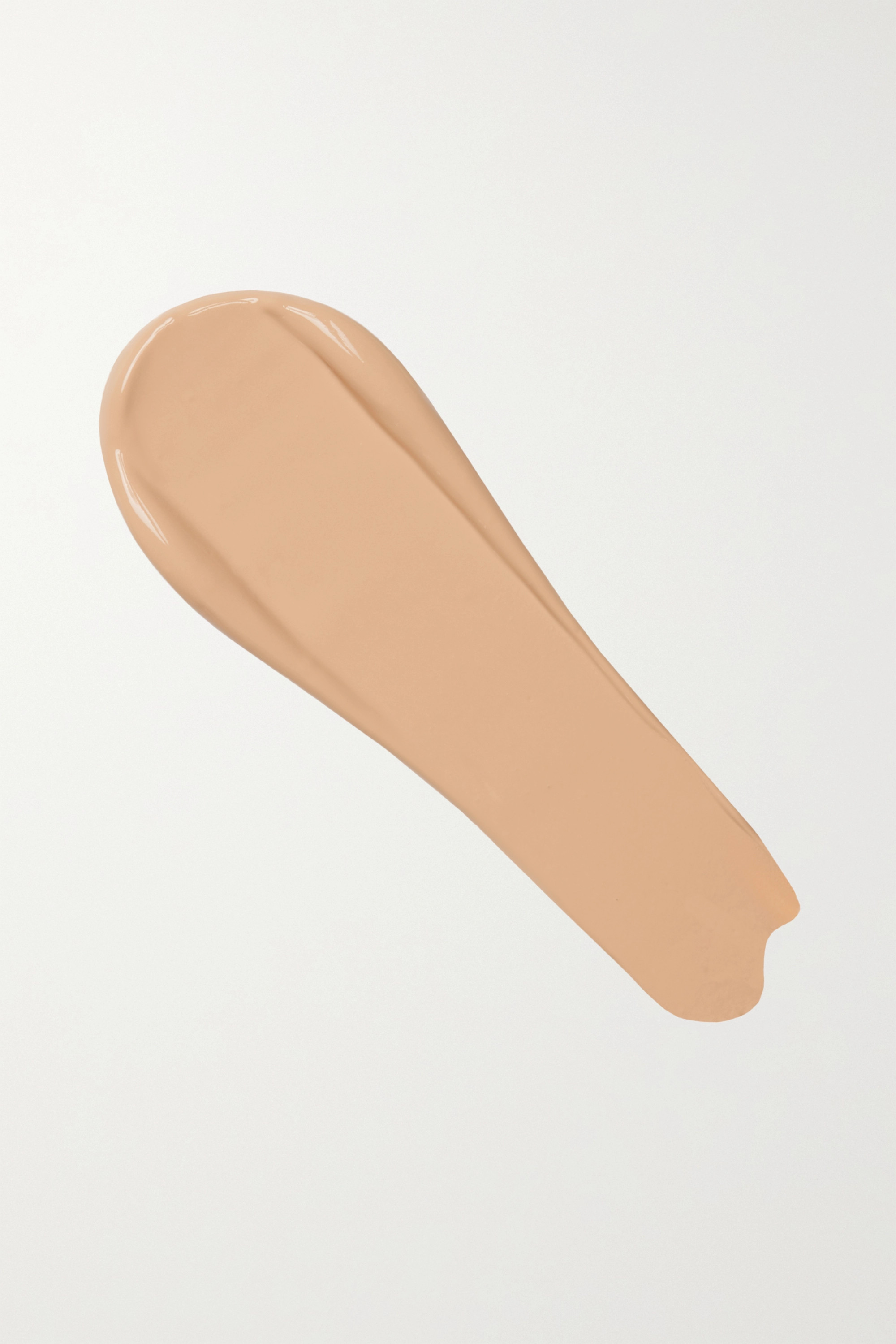 Pat McGrath Labs Skin Fetish: Sublime Perfection Concealer - L6, 5ml