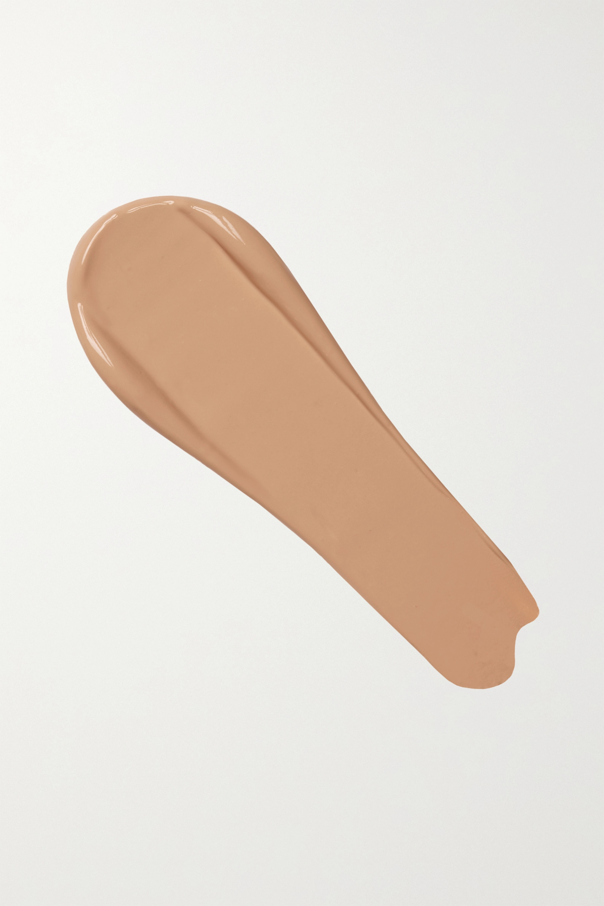 Pat McGrath Labs Skin Fetish: Sublime Perfection Concealer - LM9, 5ml