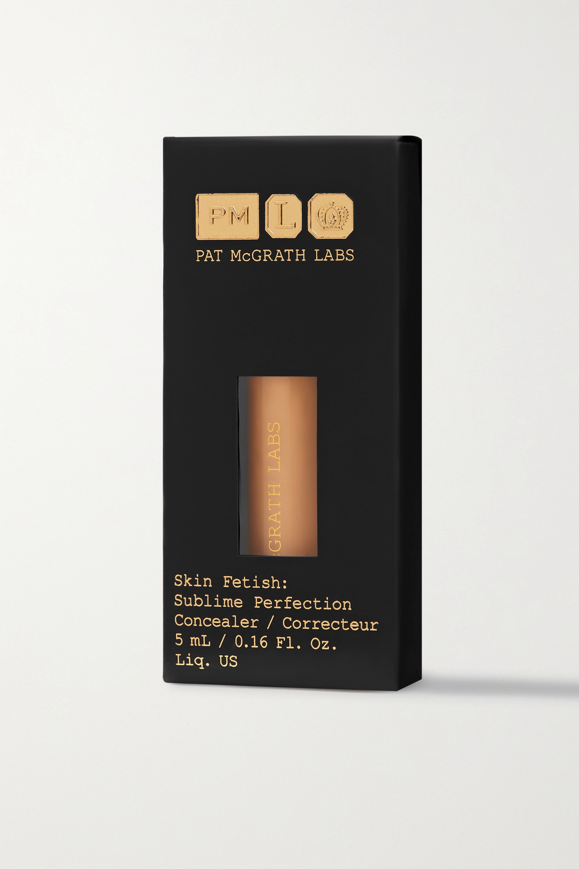 Pat McGrath Labs Skin Fetish: Sublime Perfection Concealer - LM11, 5ml