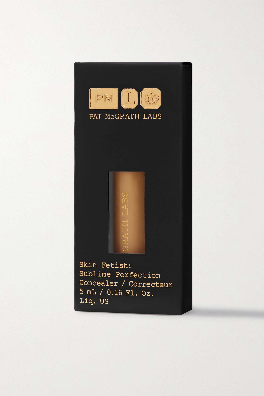 Pat McGrath Labs Skin Fetish: Sublime Perfection Concealer - LM14, 5ml