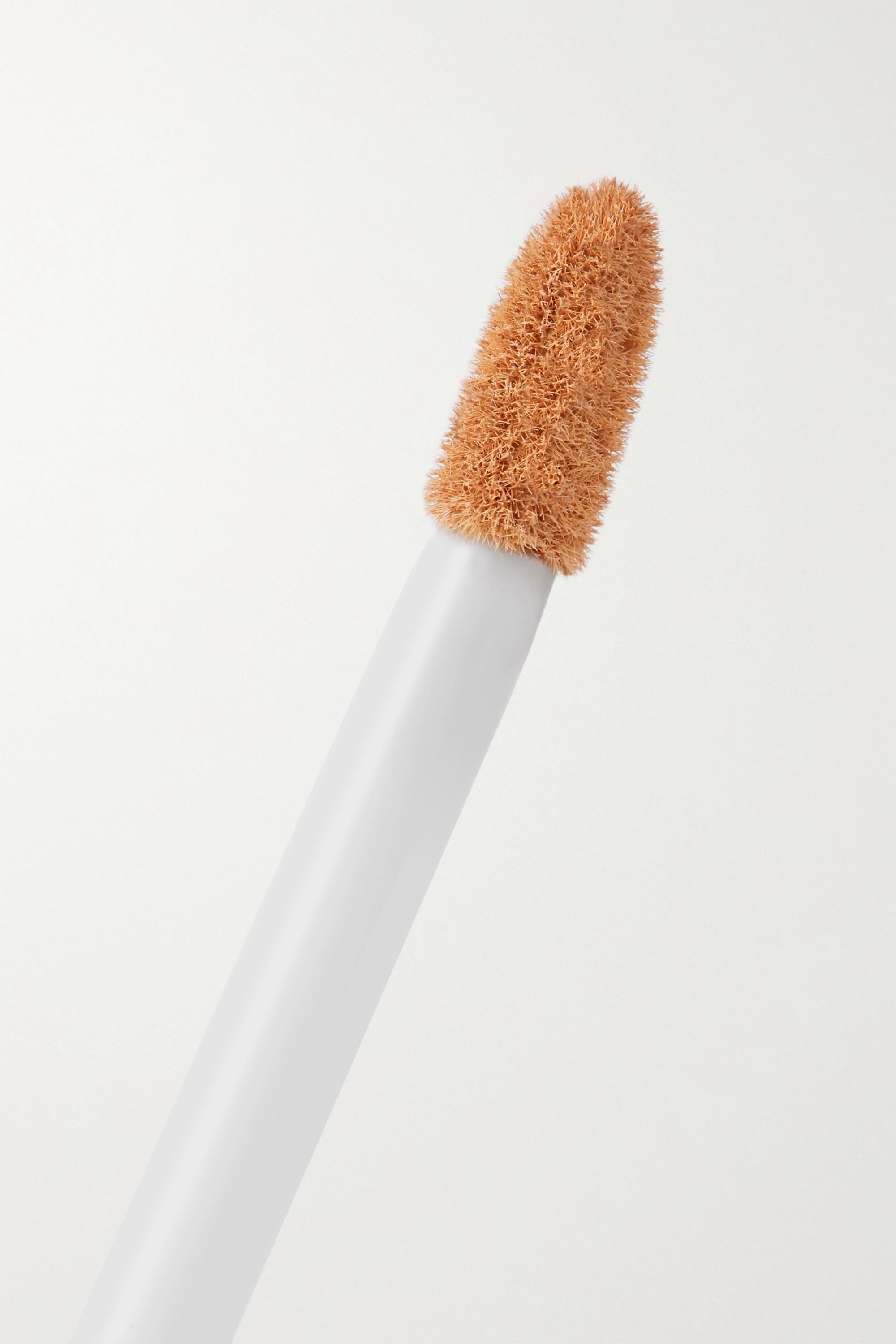 Pat McGrath Labs Skin Fetish: Sublime Perfection Concealer - M16, 5ml