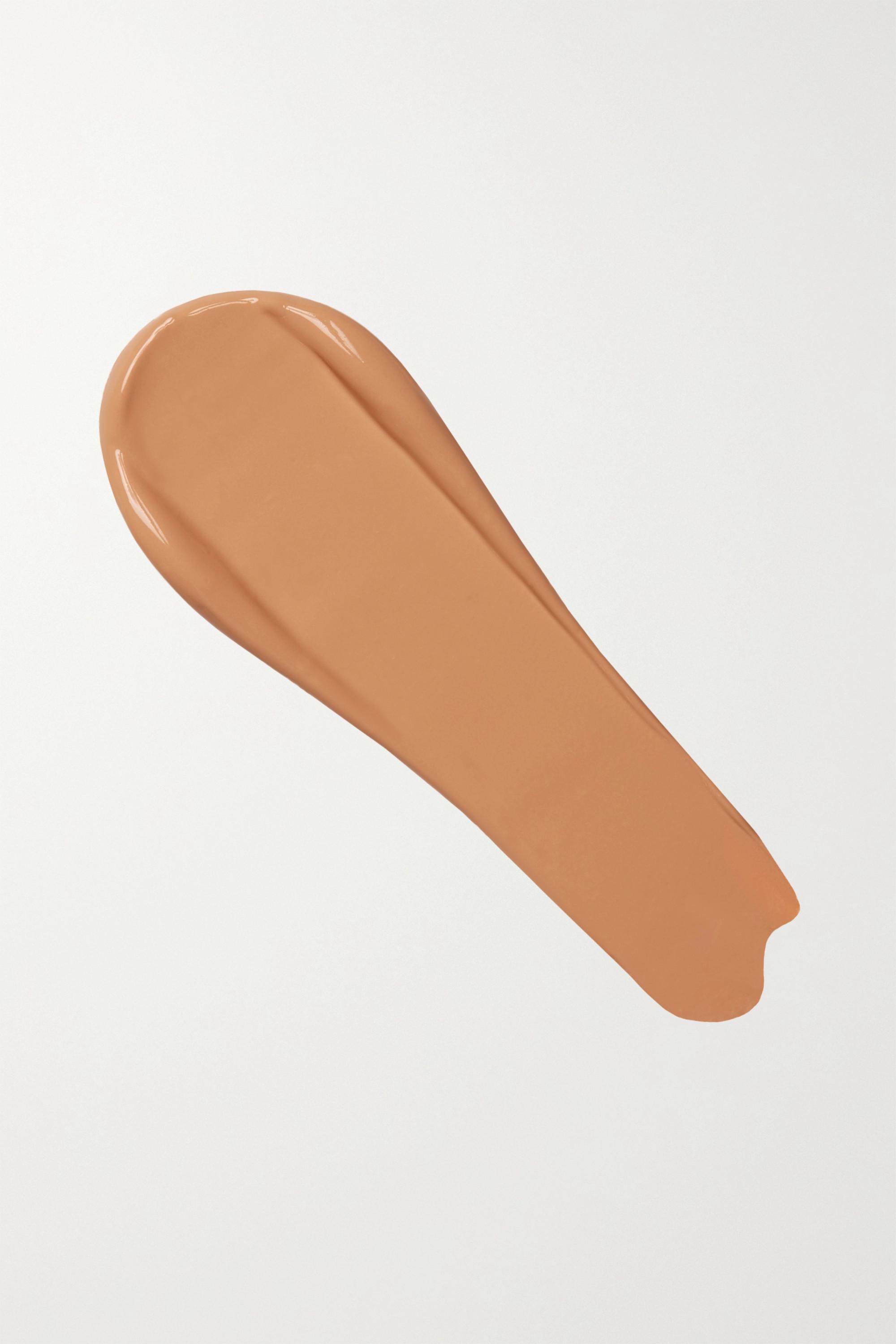 Pat McGrath Labs Correcteur Sublime Perfection Skin Fetish, M17, 5 ml