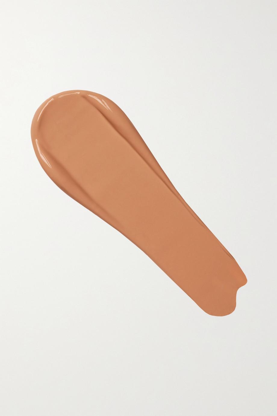 Pat McGrath Labs Skin Fetish: Sublime Perfection Concealer - M18, 5ml