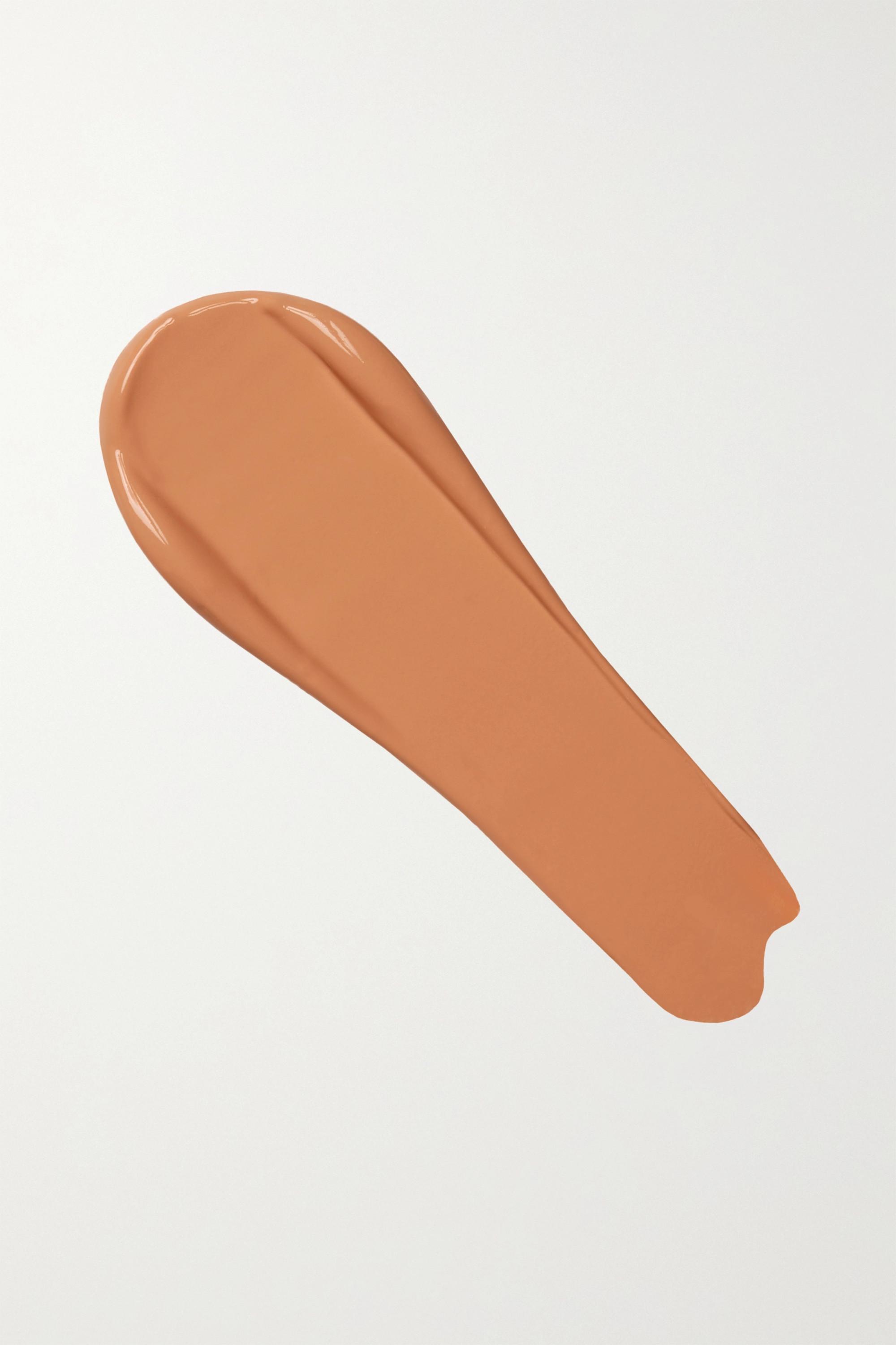 Pat McGrath Labs Skin Fetish: Sublime Perfection Concealer - M20, 5ml