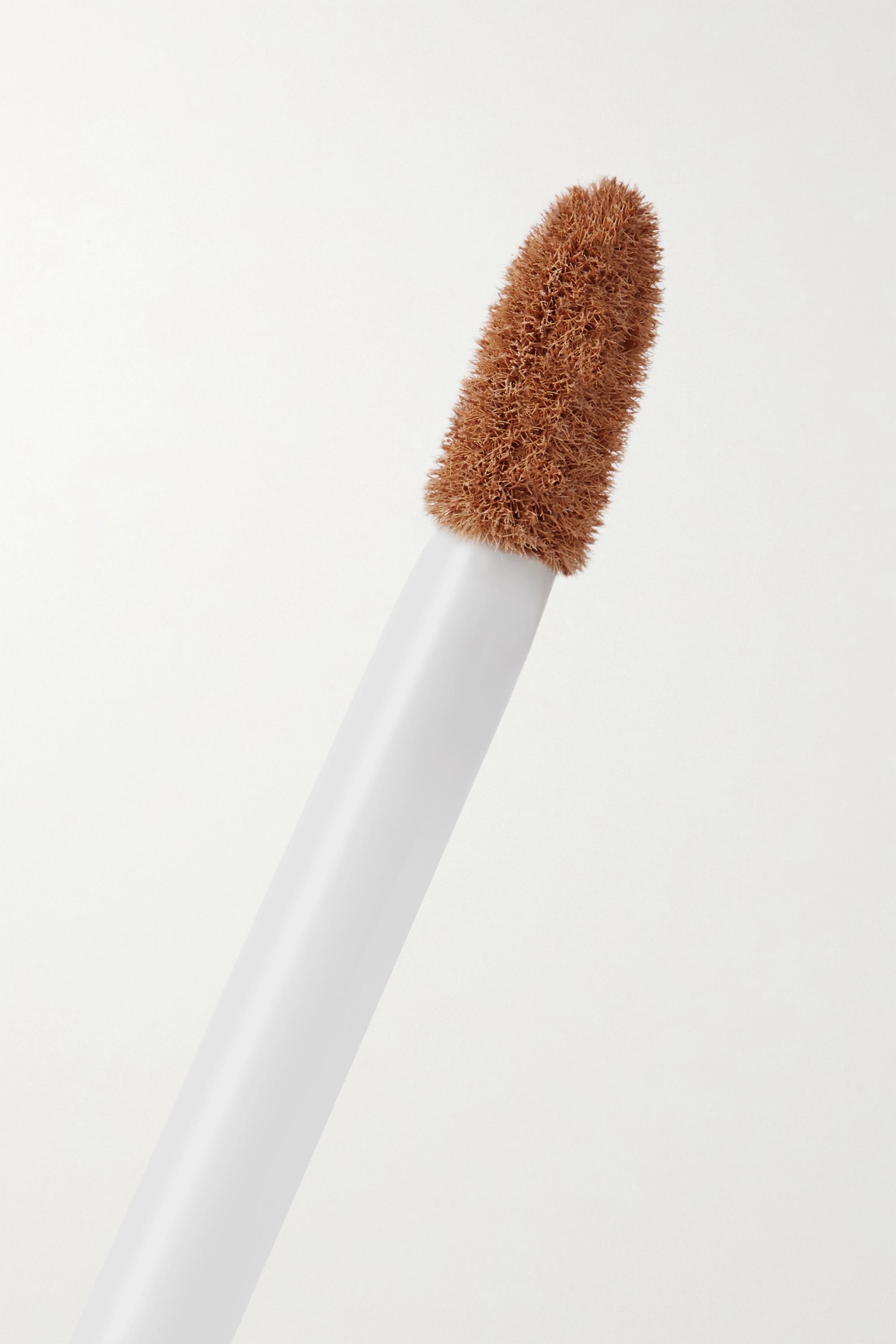 Pat McGrath Labs Correcteur Sublime Perfection Skin Fetish, MD24, 5 ml