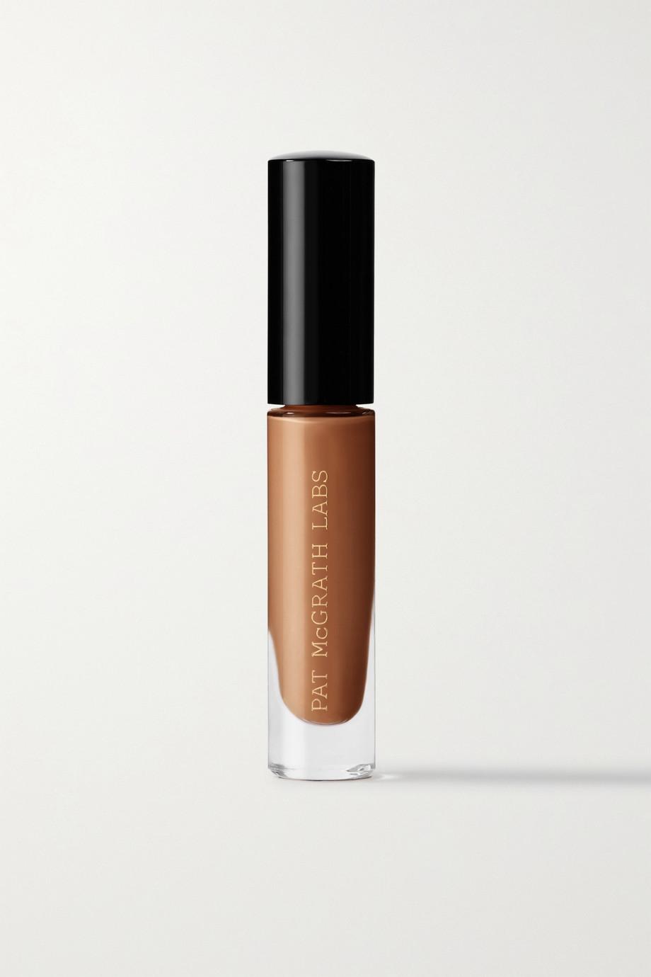 Pat McGrath Labs Skin Fetish: Sublime Perfection Concealer - MD24, 5ml