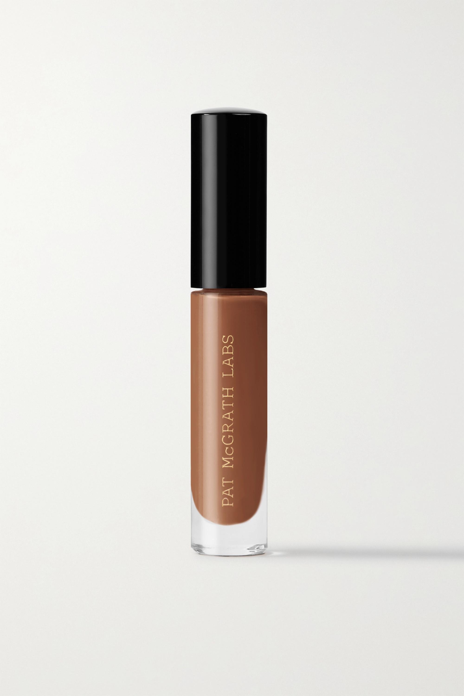 Pat McGrath Labs Skin Fetish: Sublime Perfection Concealer - MD28, 5ml