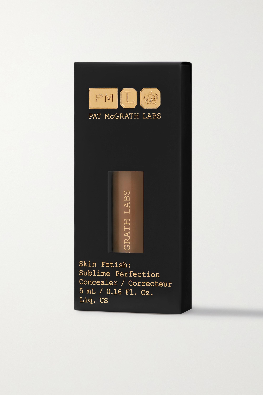 Pat McGrath Labs Correcteur Sublime Perfection Skin Fetish, D30, 5 ml