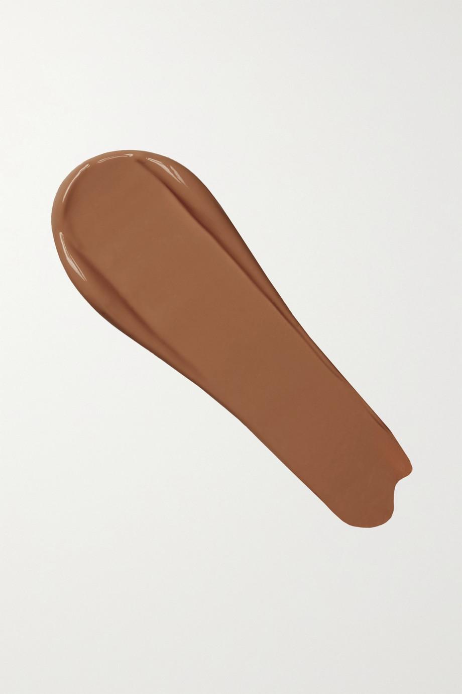 Pat McGrath Labs Skin Fetish: Sublime Perfection Concealer - D30, 5ml