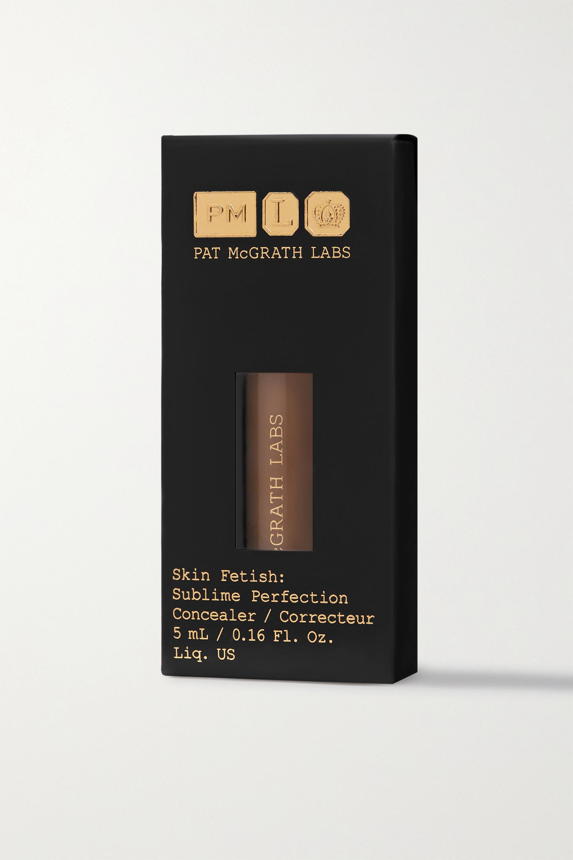 Pat McGrath Labs Correcteur Sublime Perfection Skin Fetish, D31, 5 ml