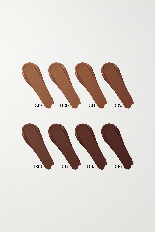 Pat McGrath Labs Correcteur Sublime Perfection Skin Fetish, D32, 5 ml