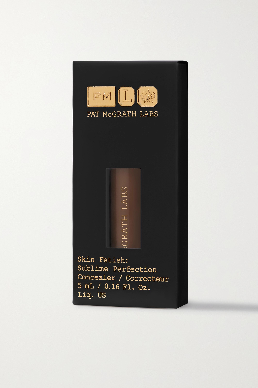 Pat McGrath Labs Skin Fetish: Sublime Perfection Concealer - D33, 5ml